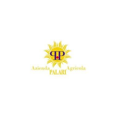 Faro  Palari Sicilia D.O.C - Az.agricola Palari