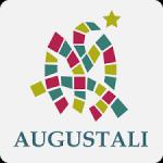 Contrasto del Rosso Terre Siciliane I.G.T - Augustali