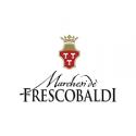 Campo ai Sassi Rosso di Montalcino D.O.C - Frescobaldi