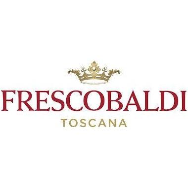 Rosso Luce della Vite I.G.T - Frescobaldi