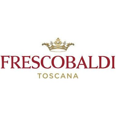 """Lucente Rosso I.G.T """" Luce della Vite"""" - Frescobaldi"""
