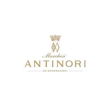 Pèppoli Chianti Classico D.O.C.G - Antinori