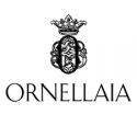Le Serre Nuove dell' ornellaia Bolgheri D.O.C Rosso - Ornellaia