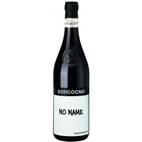 """Langhe Nebbiolo D.O.C """" NO NAME"""" - Borgogno"""