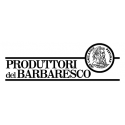 Nebbiolo Langhe D.O.C - Produttori del Barbaresco