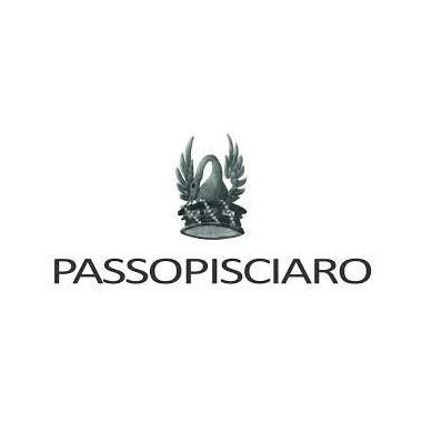 """Passopisciaro Contrada """"G"""" 2015 Terre Siciliane I.G.P - Passopisciaro"""