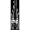 """Paul Bricius Special Ale """"Birra Bionda"""" - Paul Bricius"""