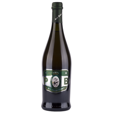 Birra Bionda Special Ale Pb - Az. Paul Bricius