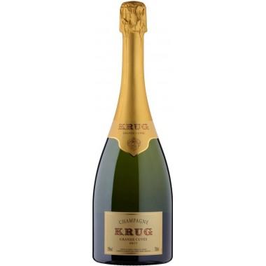 Champagne Brut Grande Cuvèe