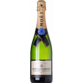Champagne Moët Brut Riserve Imperial - Moët & Chandon