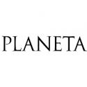Planeta Chardonnay Sicilia Menfi D.O.C - Magnum in cassa di legno