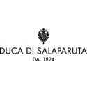 Làvico Nerello Mascalese Sicilia I.G.T. - Duca di Salaparuta