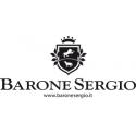 Verdò I.G.T Sicilia - Barone Sergio