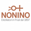 "Grappa Nonino ""Chardonnay"" in barriques"
