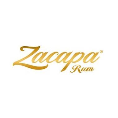 Ron Zacapa Centenario 23 anni Solera