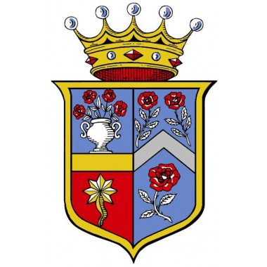 Brunello di Montalcino D.O.C.G. Biondi-Santi