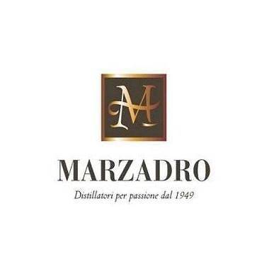 Grappa Camilla Marzadro